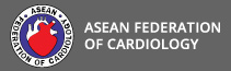 ASEAN Federation of Cardiology