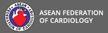 ASEAN Federation of Cardiology