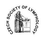 Чешское общество лимфологии