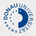 Danube Universiry Krems (DUK), Austria