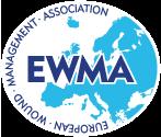 European Wound Management Association