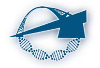 Институт клинической и экспериментальной лимфологии - филиал ИЦиГ СО РАН