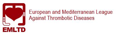 European and Mediterranean League against Thrombotic Diseases