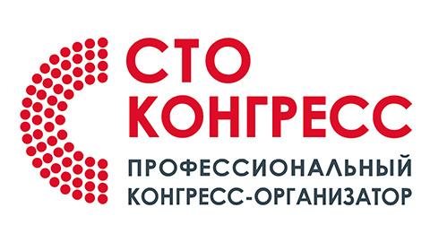 Технический организатор Компания