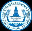 Сургутский Государственный Университет (СурГу)