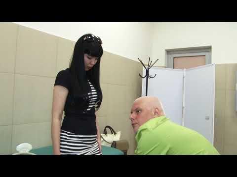 флеболог, варикоз, лазерное лечение вен