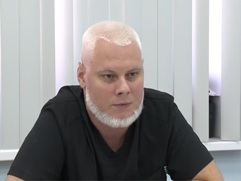 варикоз, Якушкин, лечение варикоза