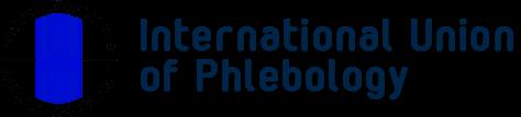 International Union of Phlebology